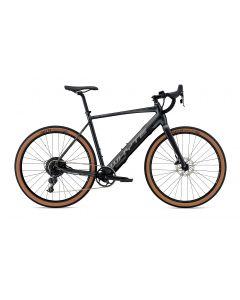 Whyte Winchelsea Electric Bike