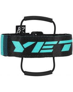 Backcountry Research Mutherload Yeti 1.5 Strap