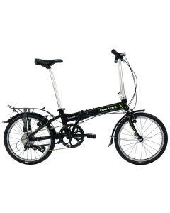 Dahon Vitesse D8 Folding Bike