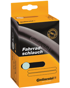 Continental MTB 28/29-Inch Schrader Innertube