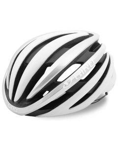 Giro Cinder 2017 Helmet