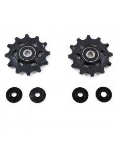 SRAM X-Sync Jockey Wheel Set