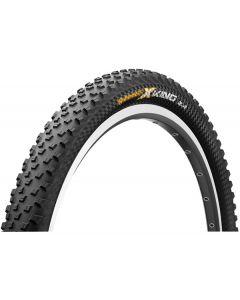 Continental X King RaceSport 26-Inch 2014 Folding Tyre