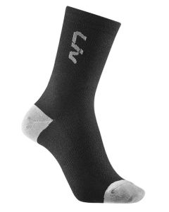 Liv Lux Merino Wool Winter Socks