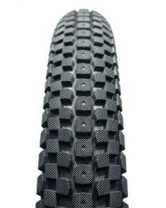 DMR Moto RT 26-Inch Wire Bead Tyre