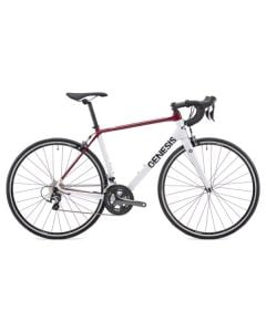 Genesis Zeal 10 2018 Womens Bike