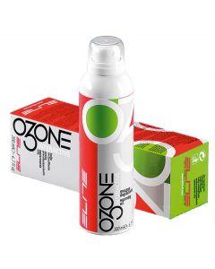 Elite Ozone Hair Remover Mousse