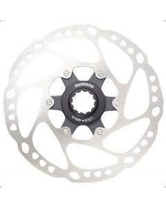 Shimano SLX Centrelock Disc Brake Rotor (M665)