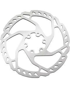 Shimano Zee/SLX SM-RT66 Disc Brake Rotor