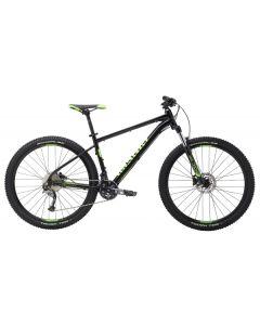 Marin Bobcat Trail 4 2018 Bike