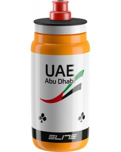 Elite Fly Team UAE Abu Dhabi 550ml Bottle