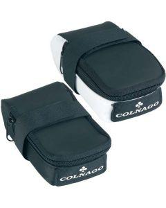 Colnago Saddle Bag