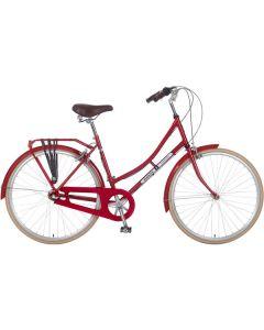 Dawes Carnaby 2016 Womens Bike