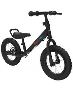 Kiddimoto Super Junior Max 12-inch Balance Bike