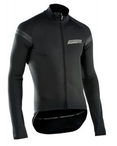 Northwave Extreme H2O Long Sleeved Jacket
