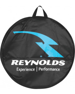 Reynolds 2012 Single Wheel Bag