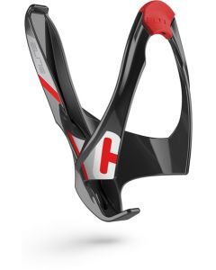 Elite Cannibal Resin Bottle Cage