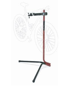 Feedback Sports Recreational Bicycle Repair Stand