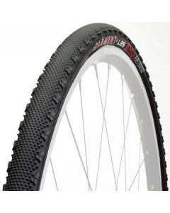Clement LAS Tubular Cyclocross Tyre
