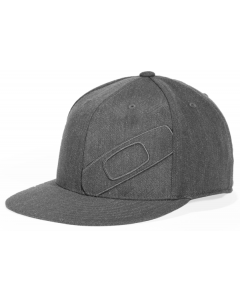 Oakley Speedy Flex Fit 210 Cap
