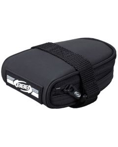 BBB BSB-14 Racepack Saddle Bag