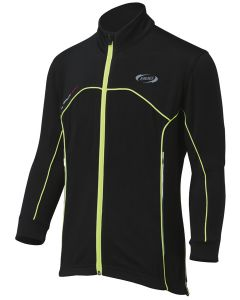 BBB BBW-164 EasyShield Mens Light Jacket