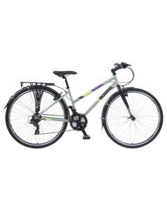 Viking Quo Vadis 700c 2017 Womens Bike