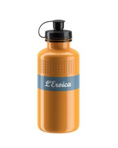 Elite L'eroica 550ml Bottle
