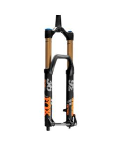 Fox 36 Float Factory RC2 QR15 1.5 Taper 27.5 2018 Fork