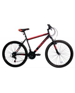 Falcon Maverick 26-Inch Bike
