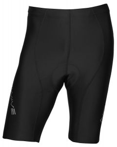 Northwave Force Shorts