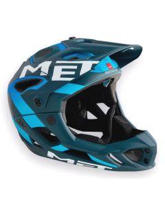 MET Parachute 2018 Helmet