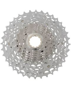 Shimano Deore XT M771 10-Speed Cassette