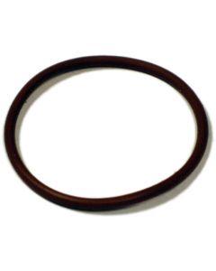 Chris King Headset O-Ring