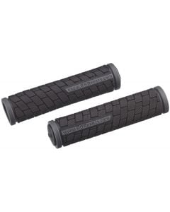 BBB BHG-06 DualGrip 125mm Grips