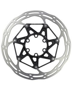 SRAM Centerline X 2-Piece Disc Brake Rotor
