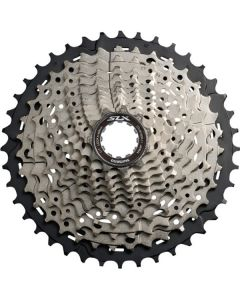 Shimano SLX CS-M7000 11-Speed MTB Cassette