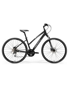 Merida Crossway 20-D 2018 Womens Bikes