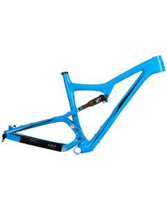 Ibis Ripley 29er Frame - Blue Medium