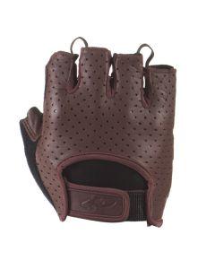 Lizard Skins Aramus Classic Fingerless Gloves