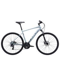 Marin San Rafael DS1 700c 2018 Bike