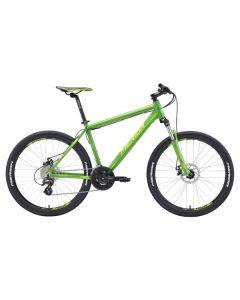 Merida Matts 15-MD 26-inch 2017 Bike