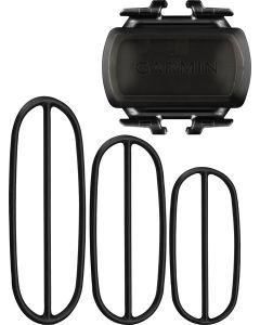 Garmin Crank Mounted Bike Cadence Sensor