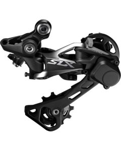 Shimano RD-M7000 SLX 11-Speed Shadow+ MTB Rear Derailleur