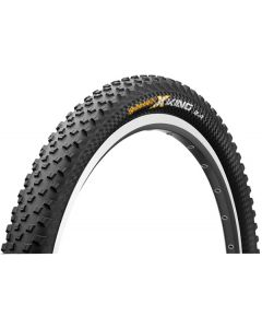 Continental X King ProTection 29-Inch Folding Tyre