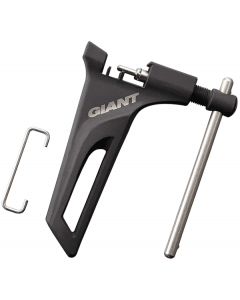 Giant Tool Shed CT Chain Tool