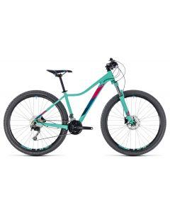 Cube Access Pro 27.5-Inch 2018 Womens Bike