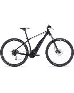 Cube Acid Hybrid One 2018 Electric Bike