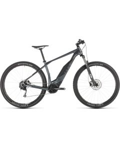 Cube Acid Hybrid ONE 400 29er 2019 Electric Bike
