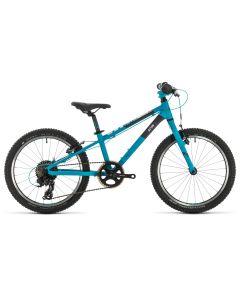 Cube Acid 200 SL 20-Inch 2020 Kids Bike